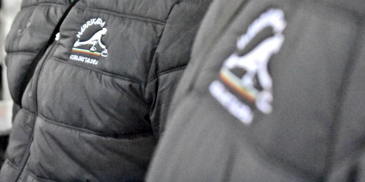 Harrikada pierde la categoría de Primera División Masculina