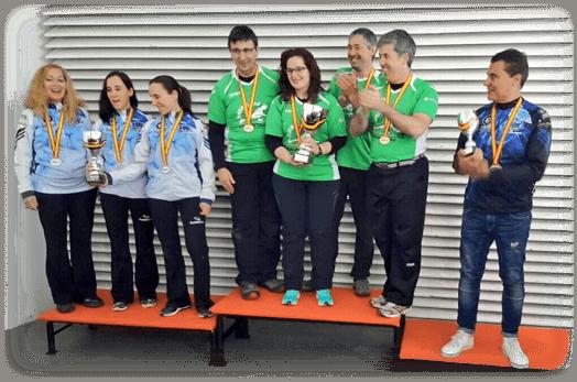 copa-espana-mayo-2017